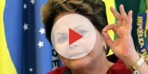 Dilma Rousseff divulga nota de esclarecimentos