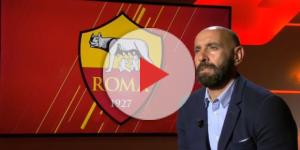 Juve, clamoroso scambio con la Roma?