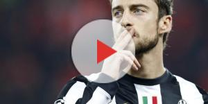 Marchisio, c'è già la sentenza per il Galatasaray - juvemagazine.it