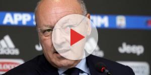 Milan, possibile uno scambio con la Juve