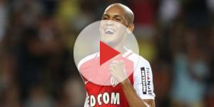 Monaco: la stat dingue de Fabinho sur penalty - bfmtv.com