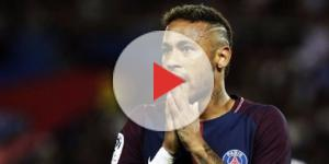 Neymar triunfa en el Paris Saint Germain