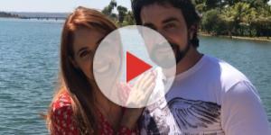 Padre Fábio de Melo se pronuncia sobre a Síndrome do Pânico - globo.com