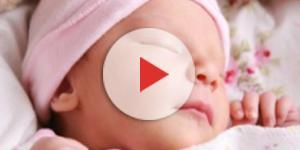 Pediatri: neonati devono dormire sulla schiena | Bergamosera, news ... - bergamosera.com