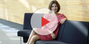 Riforma Pensioni, Alessandra Moretti, del Pd, lancia Opzione donna social, novità oggi 21 agosto 2017