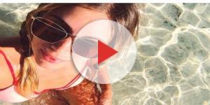 U&D gossip: Giulia Latini frequenta un altro tentatore dopo Andrea? L'indizio