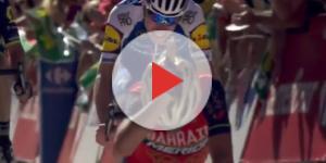 Vincenzo Nibali, lo Squalo vince ad Andorra