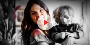 Bebê quase morre devido às gravações da novela