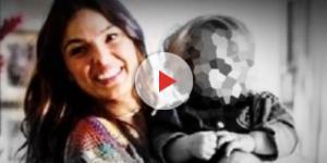 Bebê quase morre em novela - Google