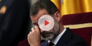 El Rey Felipe VI defiende los acuerdos Iglesia-Estado - lavanguardia.com