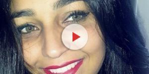 Família luta por justiça para a morte de Rocio, que deixou três filhas