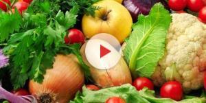 I vantaggi di una dieta vegetariana sui livelli di colesterolo nel sangue - foto: vegetarian