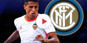 Inter, duro attacco a Joao Cancelo