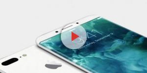 iPhone 8: caratteristiche, data di uscita e prezzo