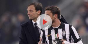 Juve, Marchisio vicino all'addio: i dettagli