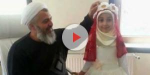 Menina de oito anos se casa com muçulmano e morre com hemorragia após noite de núpcias