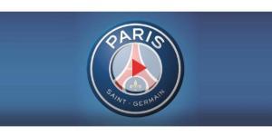 PSG - Le PSG dévoile son nouveau logo !