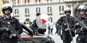 Terrorismo, a Lecce arrivano le Squadre Operative di Supporto