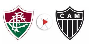 Times fecham a 21ª rodada do Brasileirão