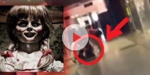 Vídeo mostra jovem de 20 anos se debatendo no chão