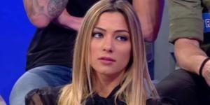 Uomini e Donne': l'opinione di Chia sulla puntata del Trono ... - isaechia.it