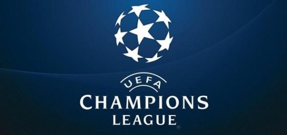 Liverpool FC qualify for Champions League | https://c1.staticflickr.com/3/2845/13307741383_76b5e36755_b.jpg