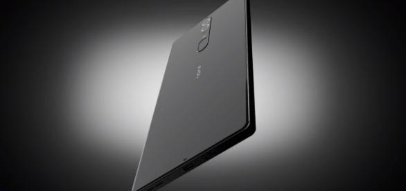 Nokia 9's possible specs, release date & price details- Concept Creator/YouTube screenshot