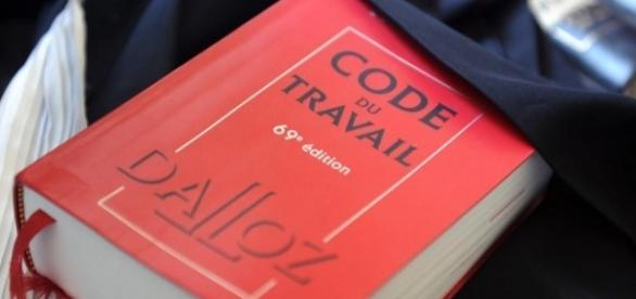 Réforme du Code du travail: Emmanuel Macron à l'épreuve des ... - rfi.fr
