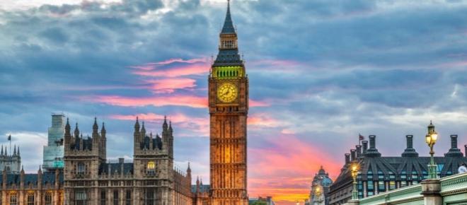 O mundo se despede do Big Ben: monumento ficará quatro anos em silêncio