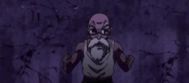 'Dragon Ball Super' Episode 105 preview trailer: Master Roshi vs tempting Caway