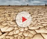 Allarme siccità in Italia: nessuna pioggia all'orizzonte!