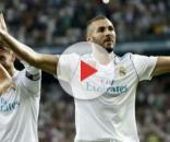Real Madrid: 3 pistes sérieuses pour renforcer l'attaque!