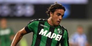 Alessandro Matri passa al Parma - fantagazzetta.com