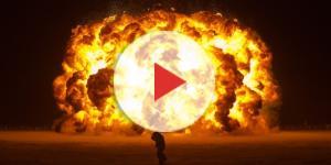 La paura di una guerra atomica causata da Corea e Usa è reale?