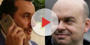 Calciomercato: il Milan vuole Krychowiak