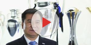 Calciomercato Inter, 3 possibili colpi per Spalletti - blastingnews.com