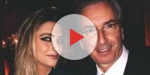 Filha de Eduardo Cunha diz pro pai falar menos do que sabe em possível delação premiada