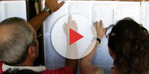 Graduatorie d'istituto provvisorie su istanze online