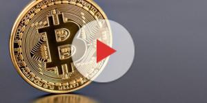 Il Bitcoin supera i 900 dollari, è il valore massimo da tre anni ... - ilsecoloxix.it
