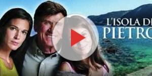 L'Isola di Pietro: ecco la data d'inizio.