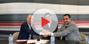 News Calciomercato | A TUTTO MILAN! - atuttomilan.it