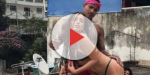 Novo clipe de Anitta aposta na sensualidade brasileira para 'bombar'