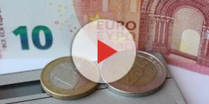 Pensioni anticipate, ultime novità al 22 agosto sui fondi pensione