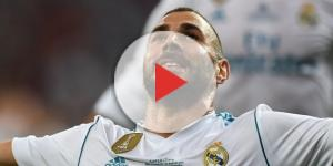 Real Madrid : Benzema au cœur d'une énorme surprise !