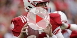 Tanner Lee named Nebraska's No. 1 quarterback after spring ... - usatoday.com