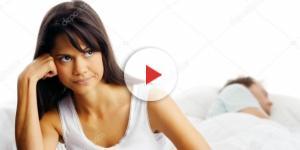Algumas atitudes do homem desagradam a mulher na intimidade