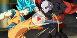 Creative Blocks In Super | DragonBallZ Amino -Youtube
