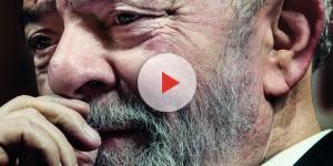 CUT resolveu se afastar de caravana de Lula no Nordeste