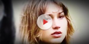 Filha de Xuxa Meneghel é zombada por irmãos - Google