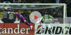 Goleiro campeão da Libertadores pode ser o novo goleiro do São Paulo